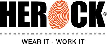 Herock_logo
