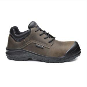 Δερμάτινα παπούτσια εργασίας
