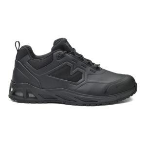 Παπούτσια εργασίας K-UP O2 ESD SRC