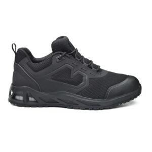 Παπούτσια εργασίας K-YOUNG O1 SRC