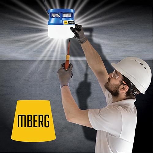 Mberg